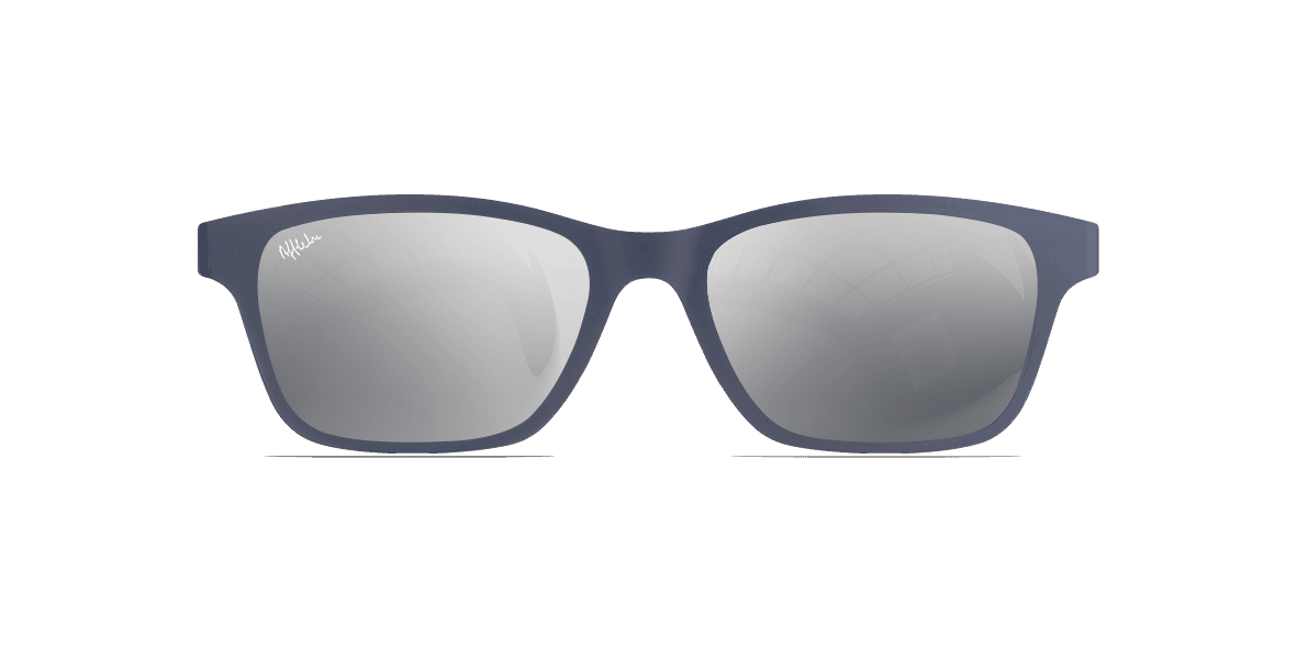 afflelou/france/products/smart_clip/clips_glasses/TMK02S4_C3_LS12.png