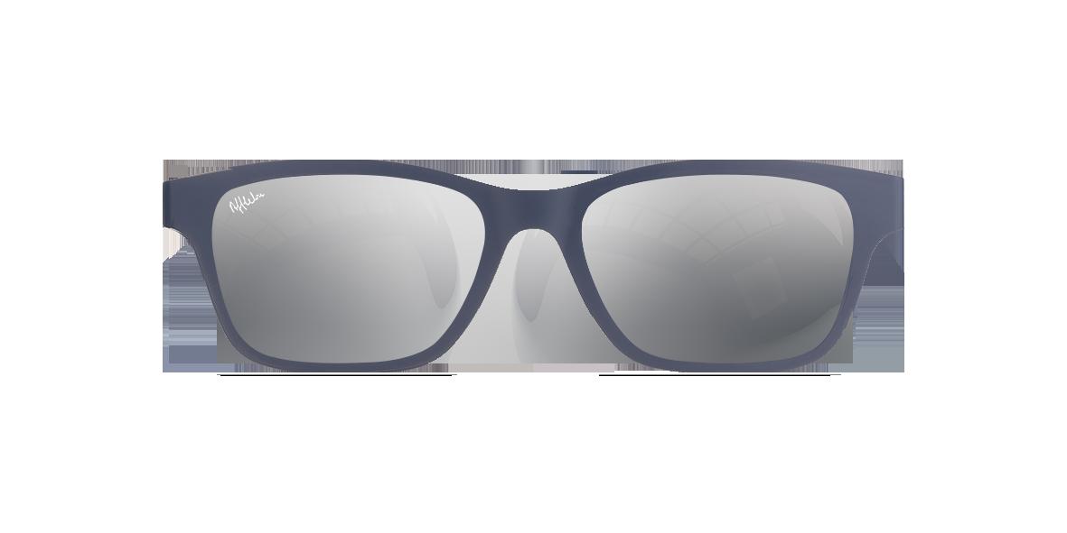 afflelou/france/products/smart_clip/clips_glasses/TMK02S4_C3_LS12.png
