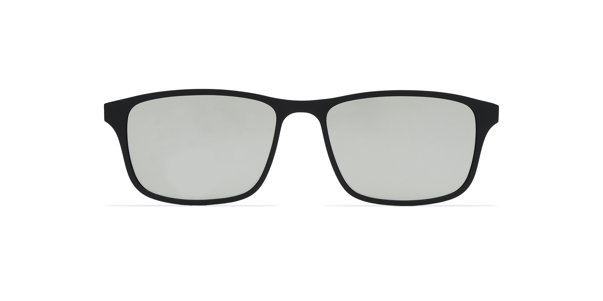 afflelou/france/products/smart_clip/clips_glasses/TMK41R3BK015416.png