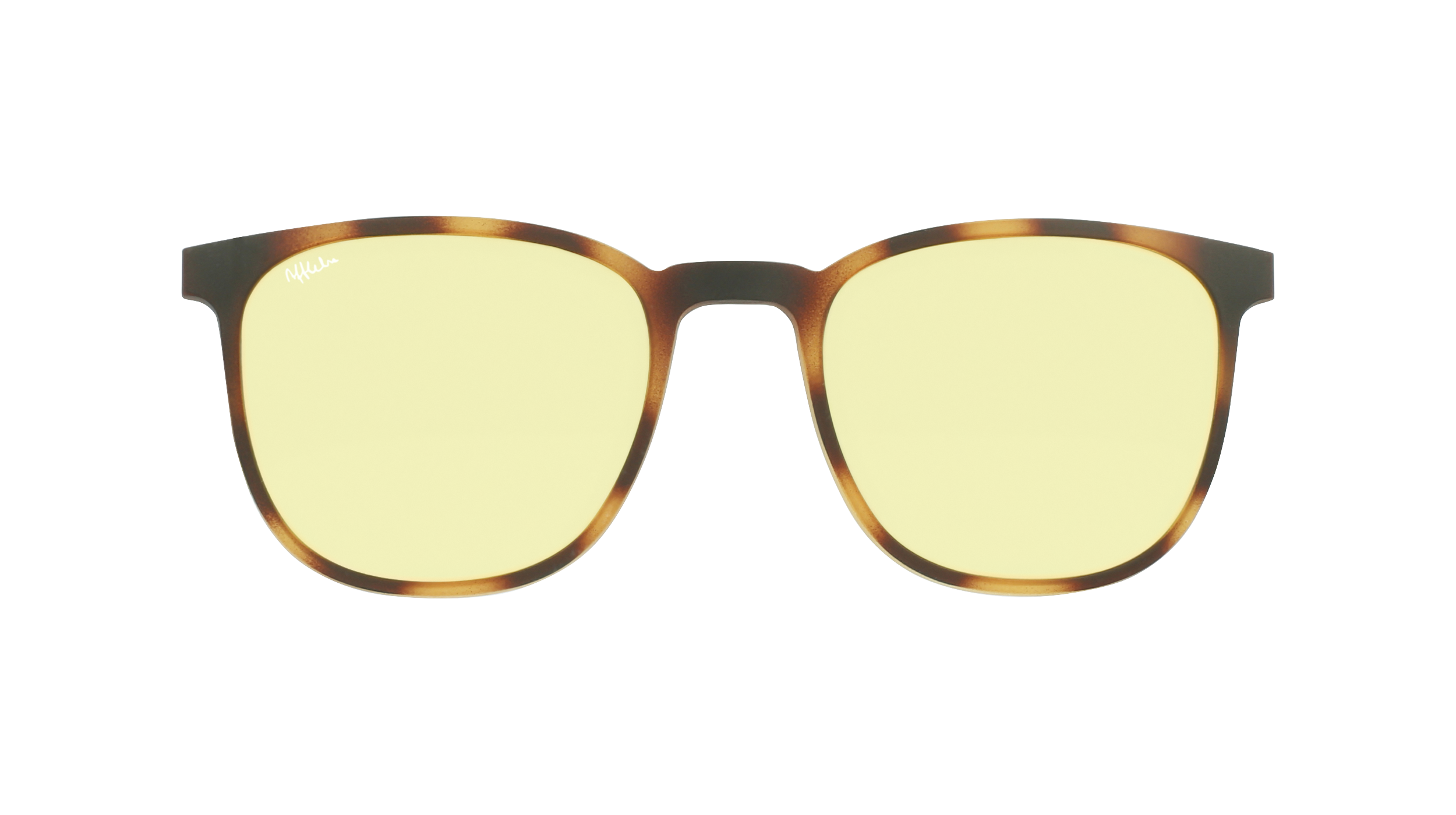 afflelou/france/products/smart_clip/clips_glasses/07630036457382.png