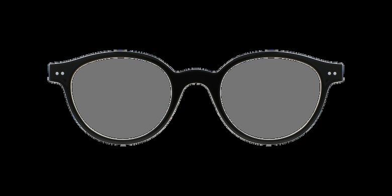CLIP MAGIC 49 BLUEBLOCK - Vue de face