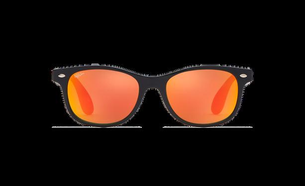Lunettes de soleil enfant SPEED noir - danio.store.product.image_view_face