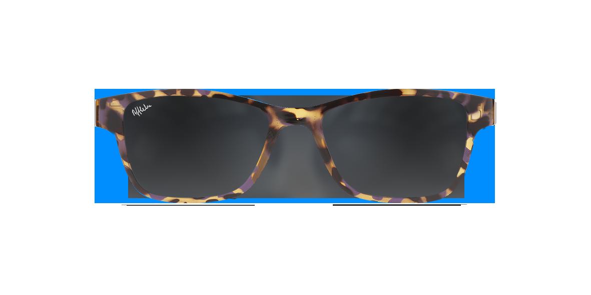 afflelou/france/products/smart_clip/clips_glasses/TMK04SU_C4_LS02.png
