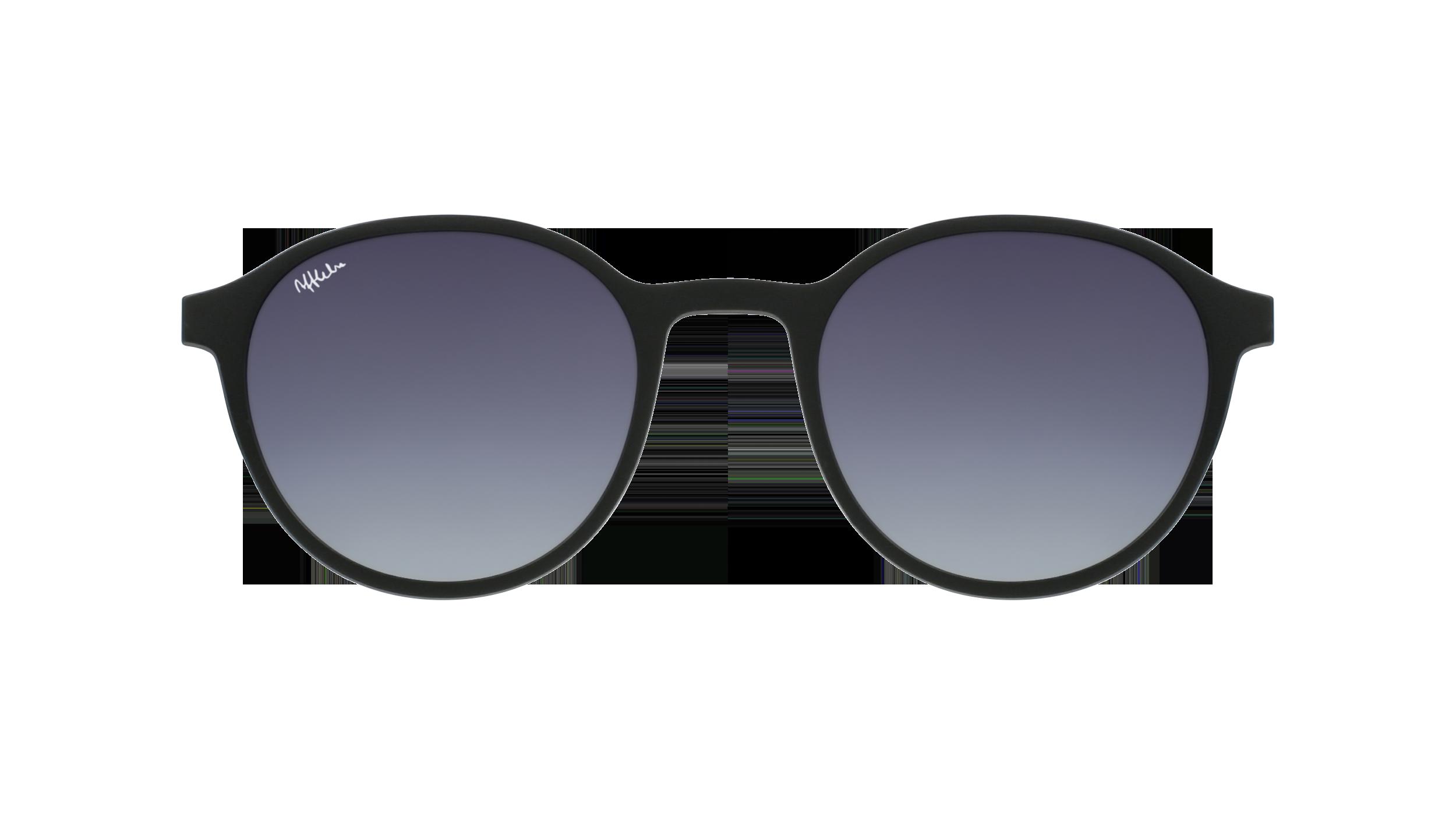 afflelou/france/products/smart_clip/clips_glasses/07630036458839.png