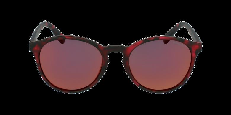 Lunettes de soleil enfant PLD 8024/S écaille/rouge