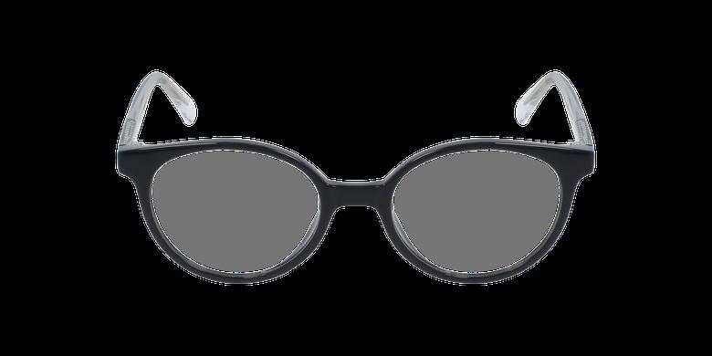 Lunettes de vue enfant RZERO25 noir