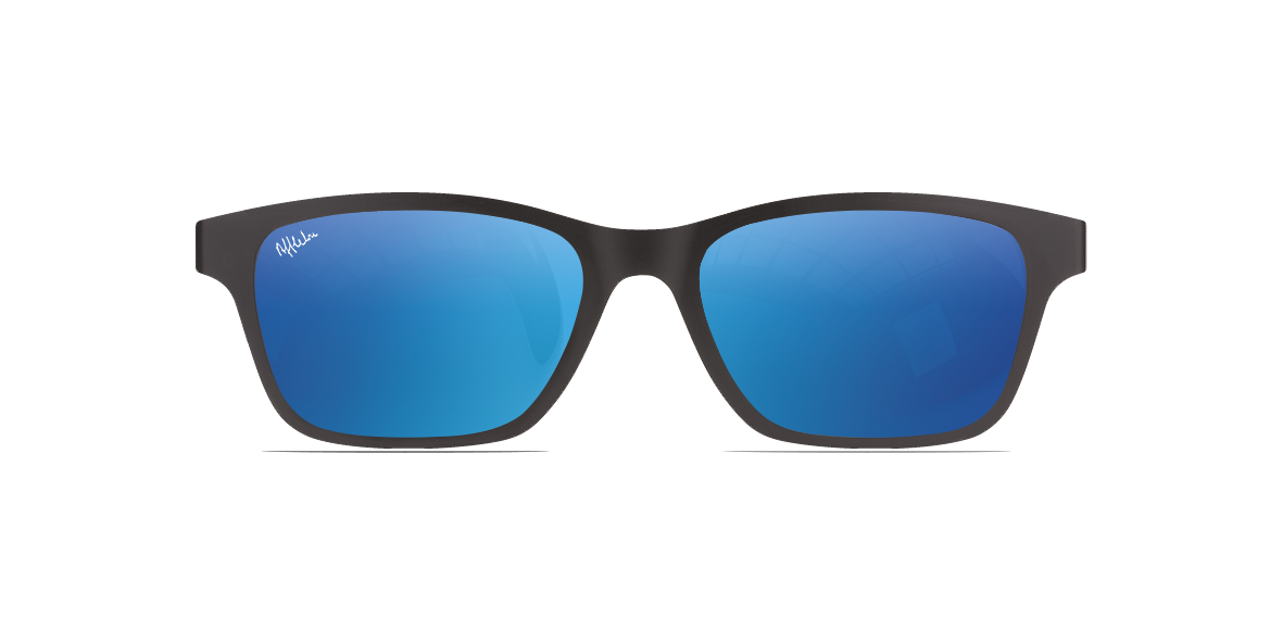afflelou/france/products/smart_clip/clips_glasses/TMK02S4_C1_LS10.png