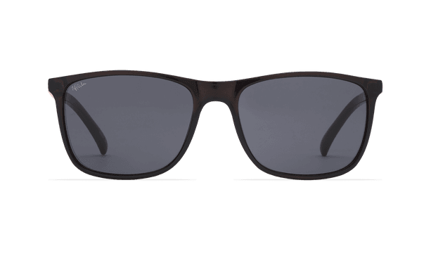 Lunettes de soleil homme NATAL gris - danio.store.product.image_view_face