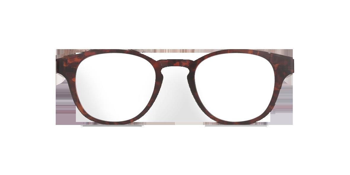 afflelou/france/products/smart_clip/clips_glasses/TMK03NV_C1_LN01.png