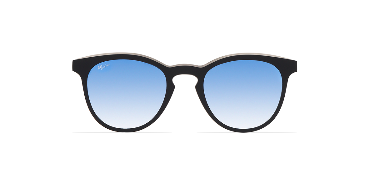 afflelou/france/products/smart_clip/clips_glasses/TMK27TB_BK01_LS26.png