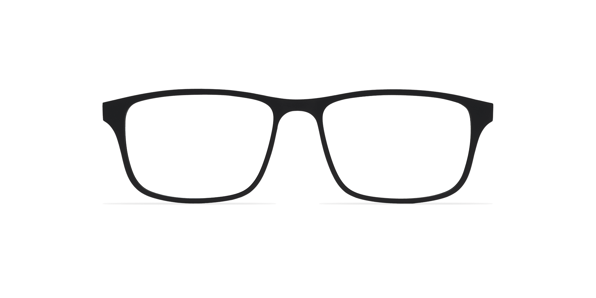 afflelou/france/products/smart_clip/clips_glasses/TMK41BBBK015416.png
