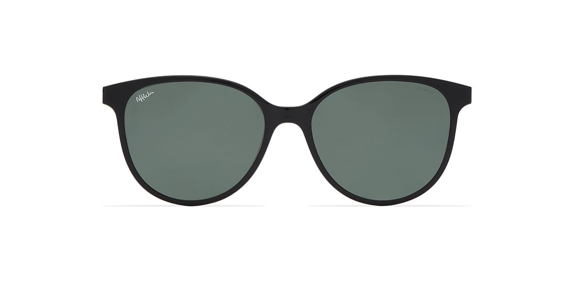 afflelou/france/products/smart_clip/clips_glasses/TMK29PO_BK01_LP01.png