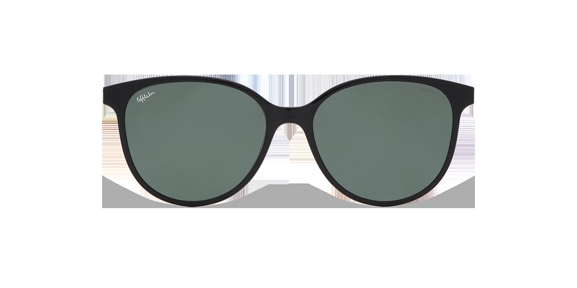 afflelou/france/products/smart_clip/clips_glasses/TMK29PO_BK01_LP01.png