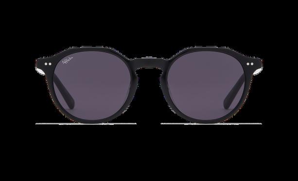 Lunettes de soleil JANIS noir - danio.store.product.image_view_face