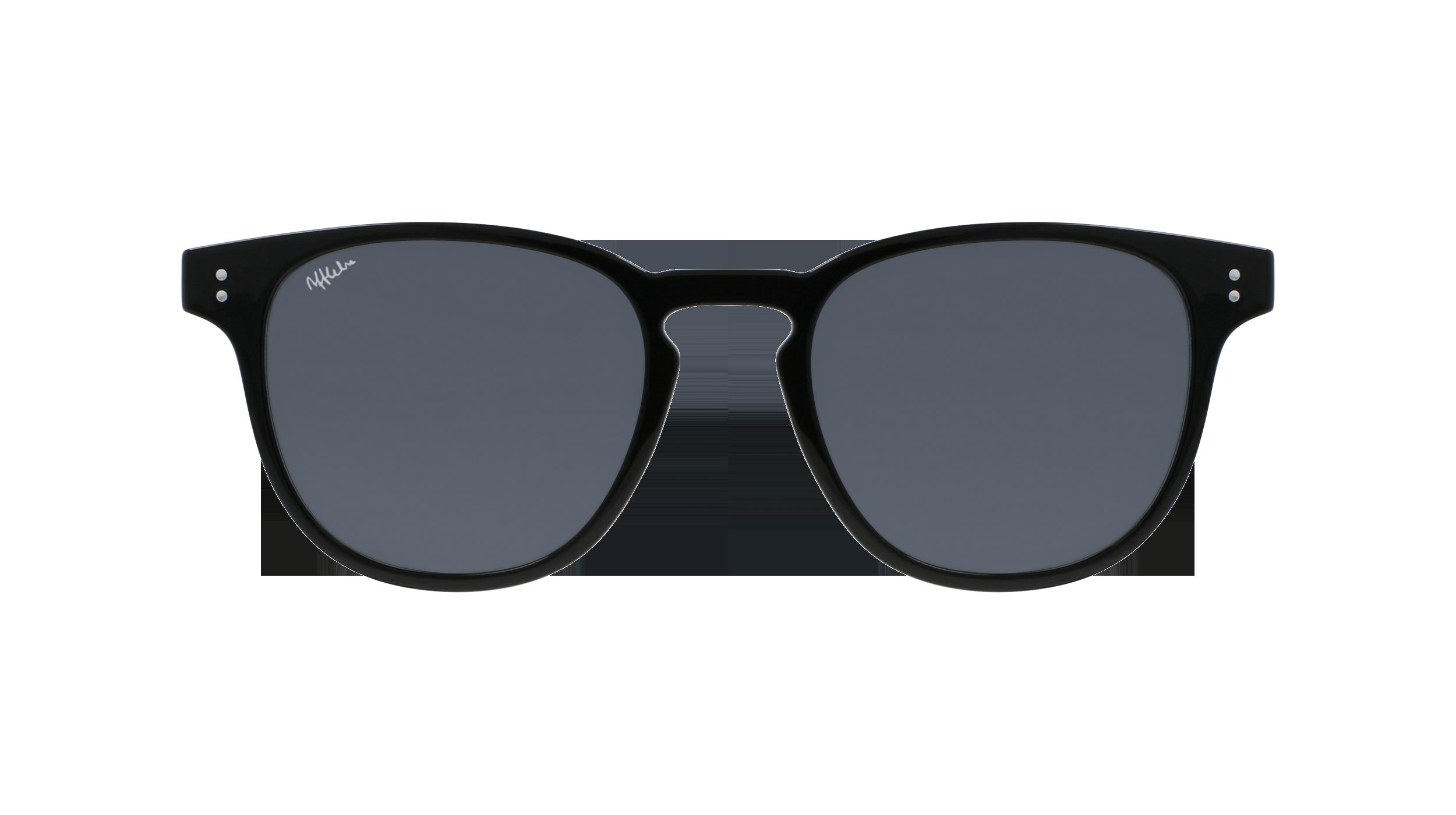 afflelou/france/products/smart_clip/clips_glasses/07630036436042.png