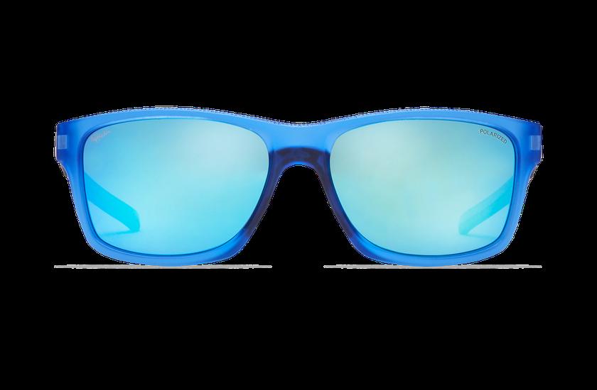Lunettes de soleil homme JACKY bleu - danio.store.product.image_view_face