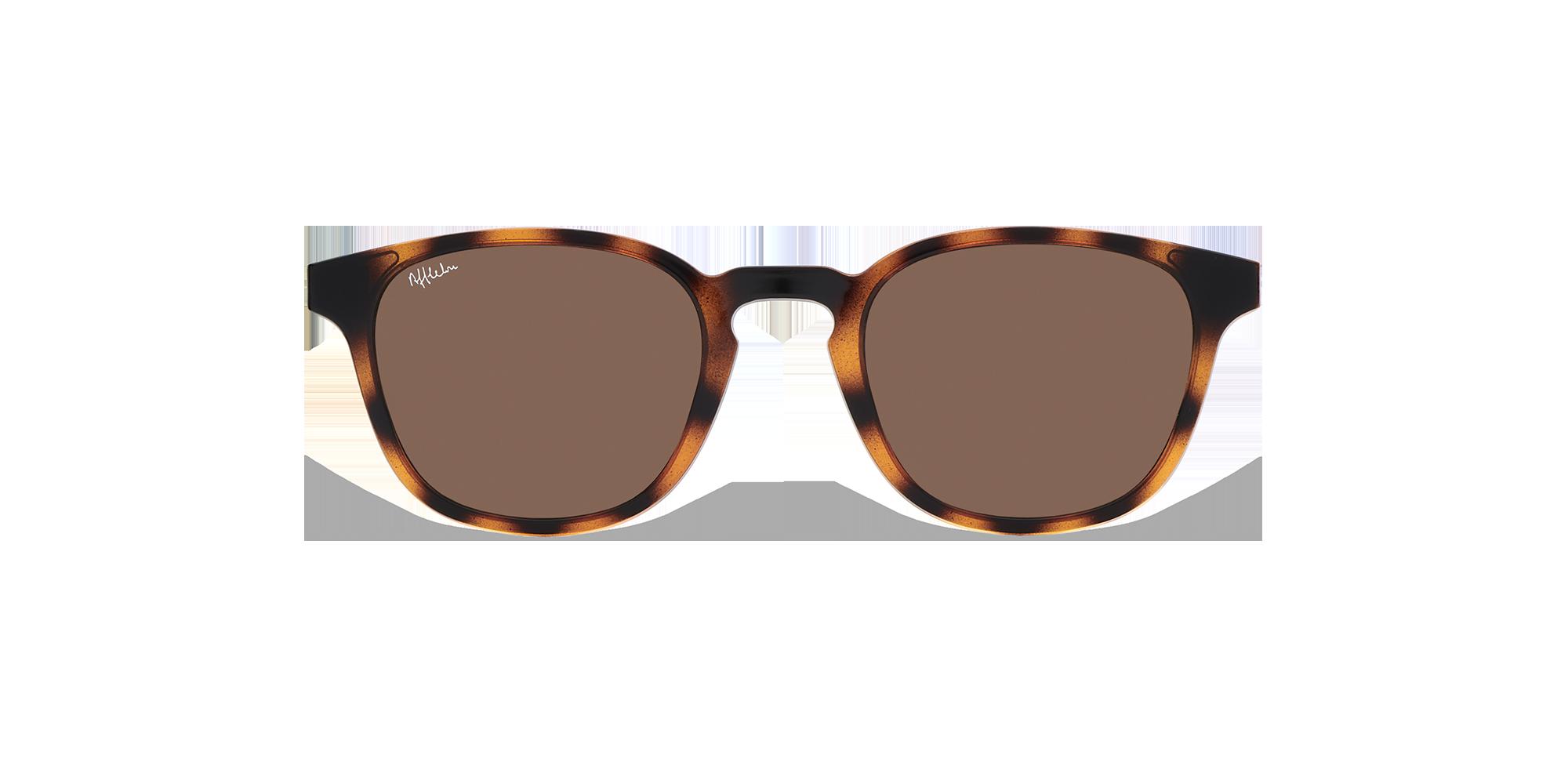 afflelou/france/products/smart_clip/clips_glasses/07630036429150_face.png