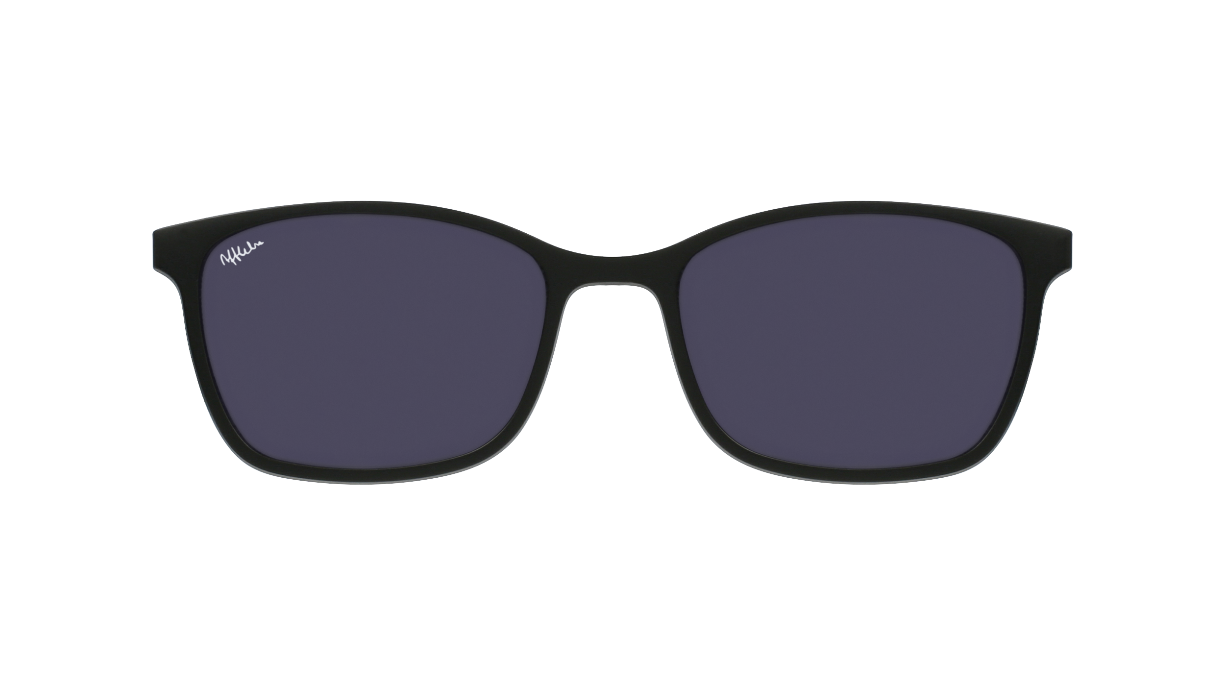 afflelou/france/products/smart_clip/clips_glasses/07630036459041.png