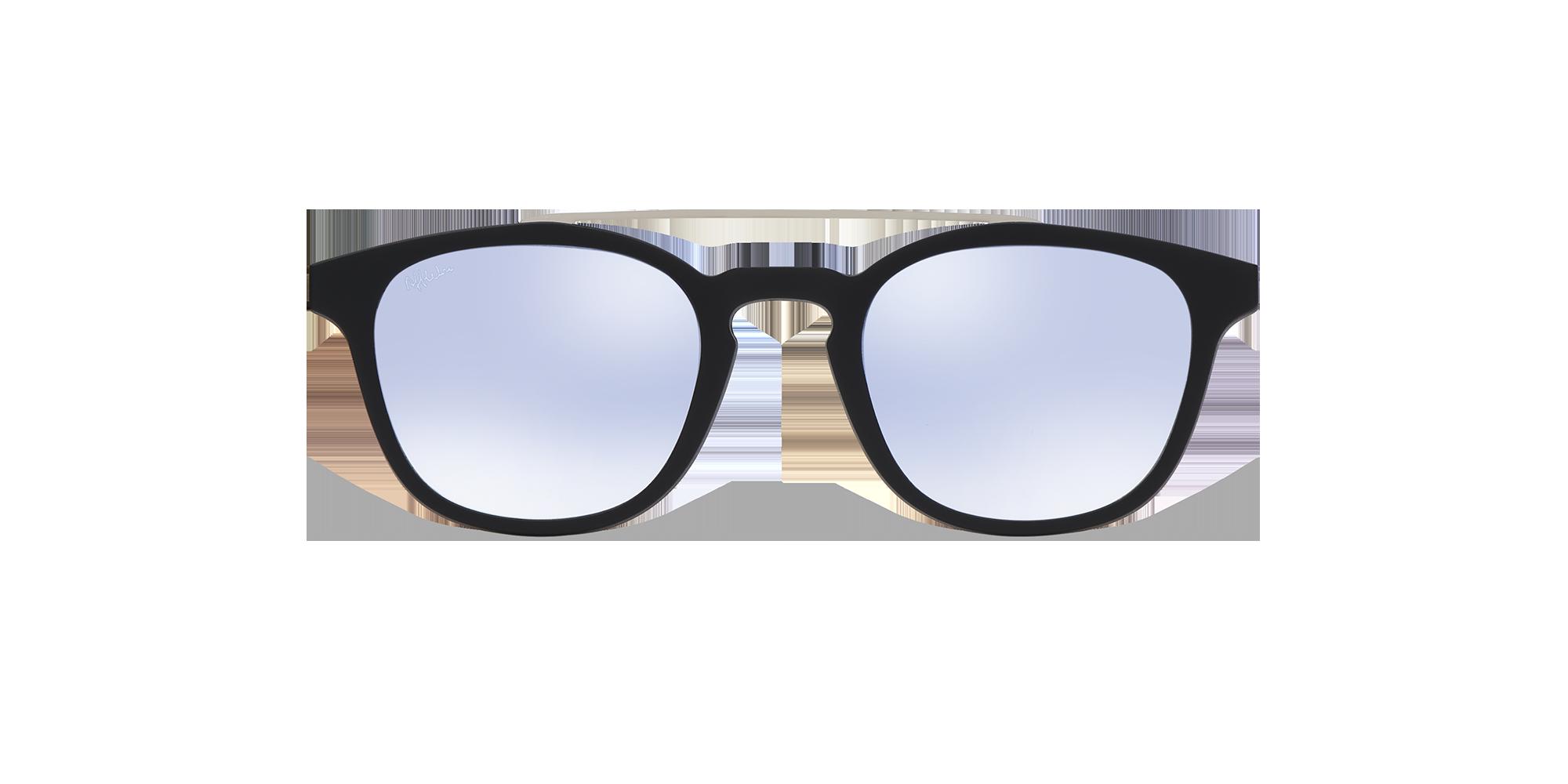 afflelou/france/products/smart_clip/clips_glasses/07630036429327_face.png