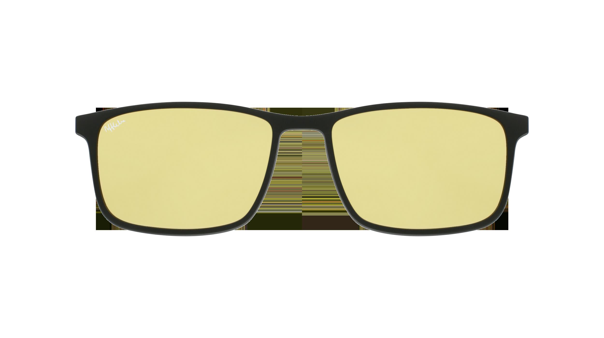 afflelou/france/products/smart_clip/clips_glasses/07630036458693.png