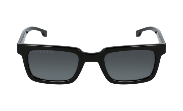 Lunettes de soleil homme 1059/S noir - danio.store.product.image_view_face