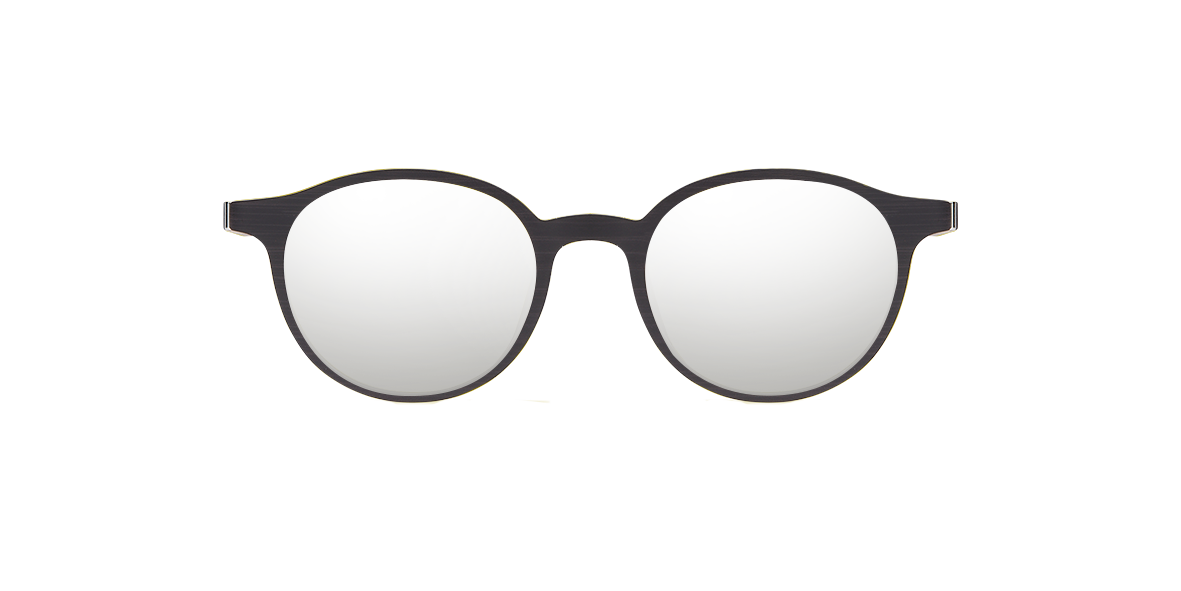 afflelou/france/products/smart_clip/clips_glasses/TMK22BB_GY01_LB01.png