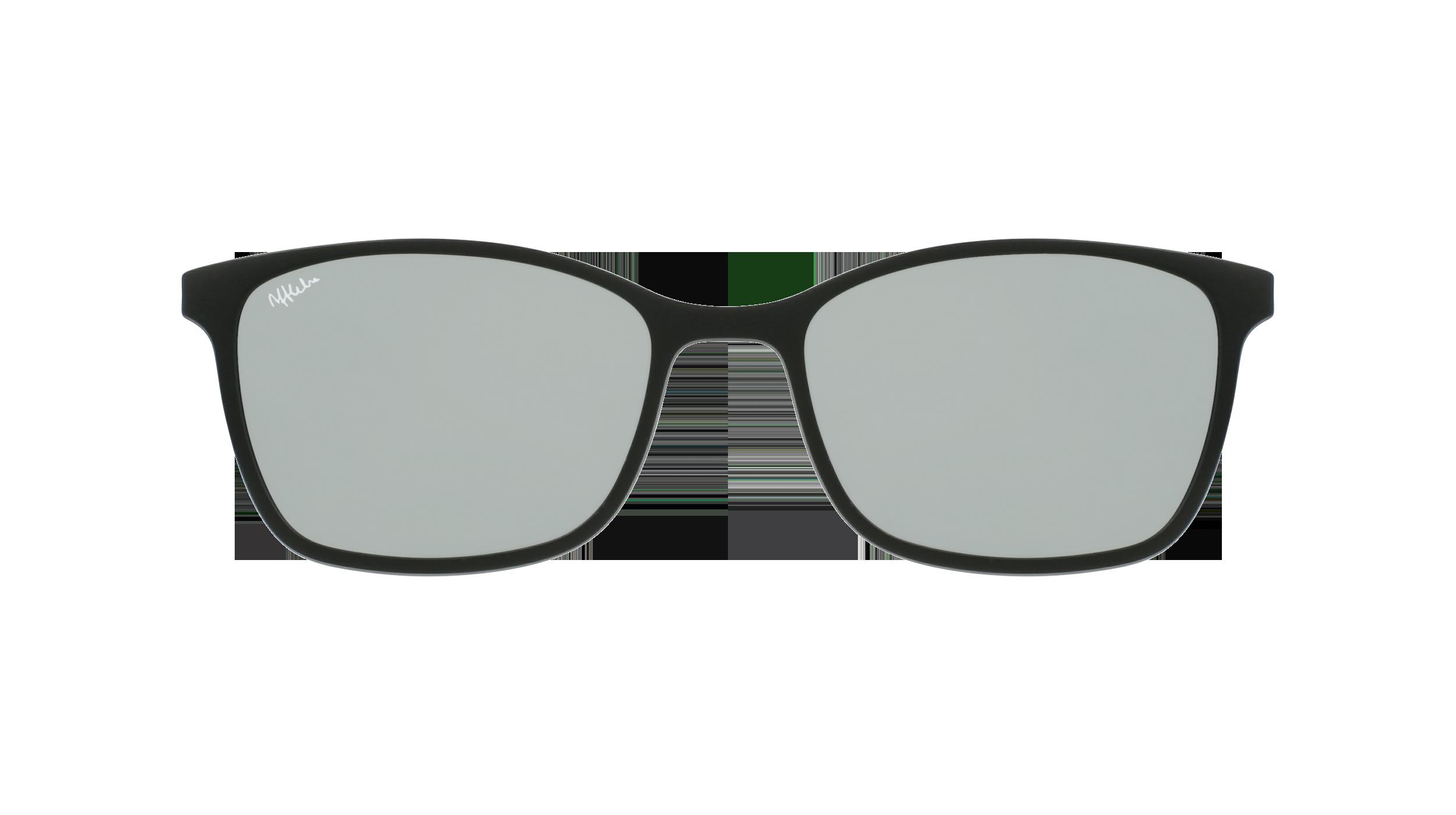 afflelou/france/products/smart_clip/clips_glasses/07630036459034.png