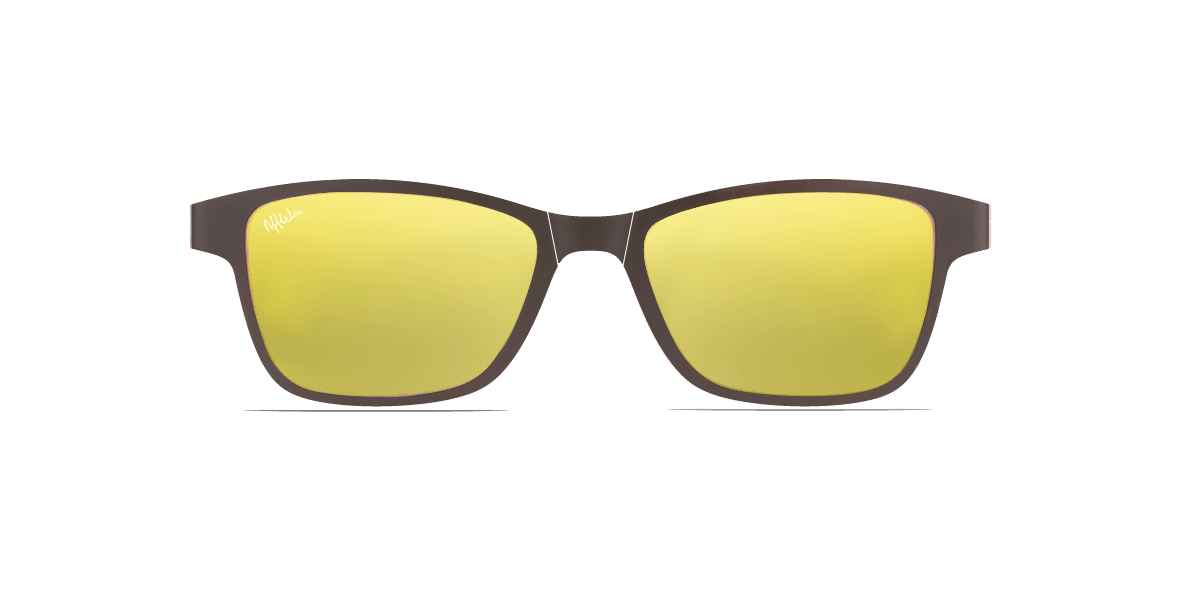 afflelou/france/products/smart_clip/clips_glasses/TMK04YE_C5_LY01.png