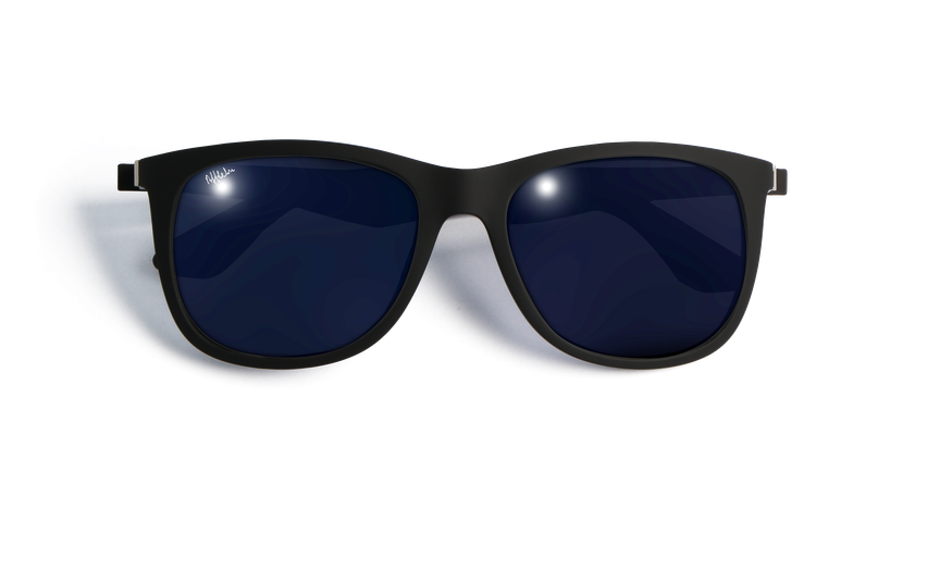 TIVOLI POLARIZED