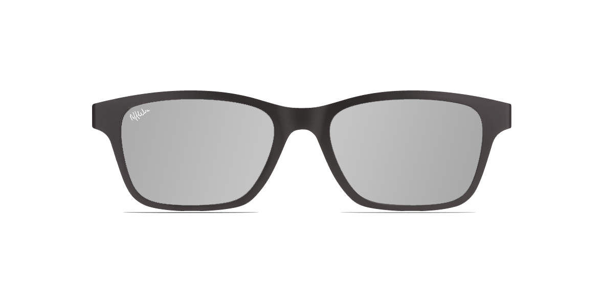 afflelou/france/products/smart_clip/clips_glasses/TMK02I3_C1_LX01.png