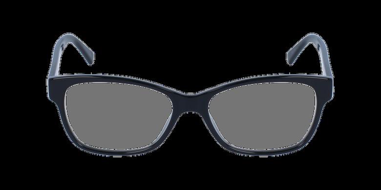 Lunettes de vue femme LADYDIORO2 noir