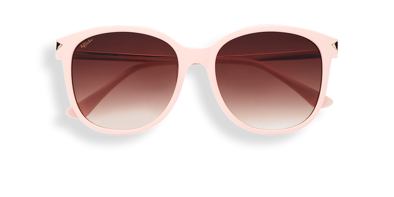 Opticien Alain Afflelou   Lunettes, lunettes de soleil et lentilles 52cb40169094