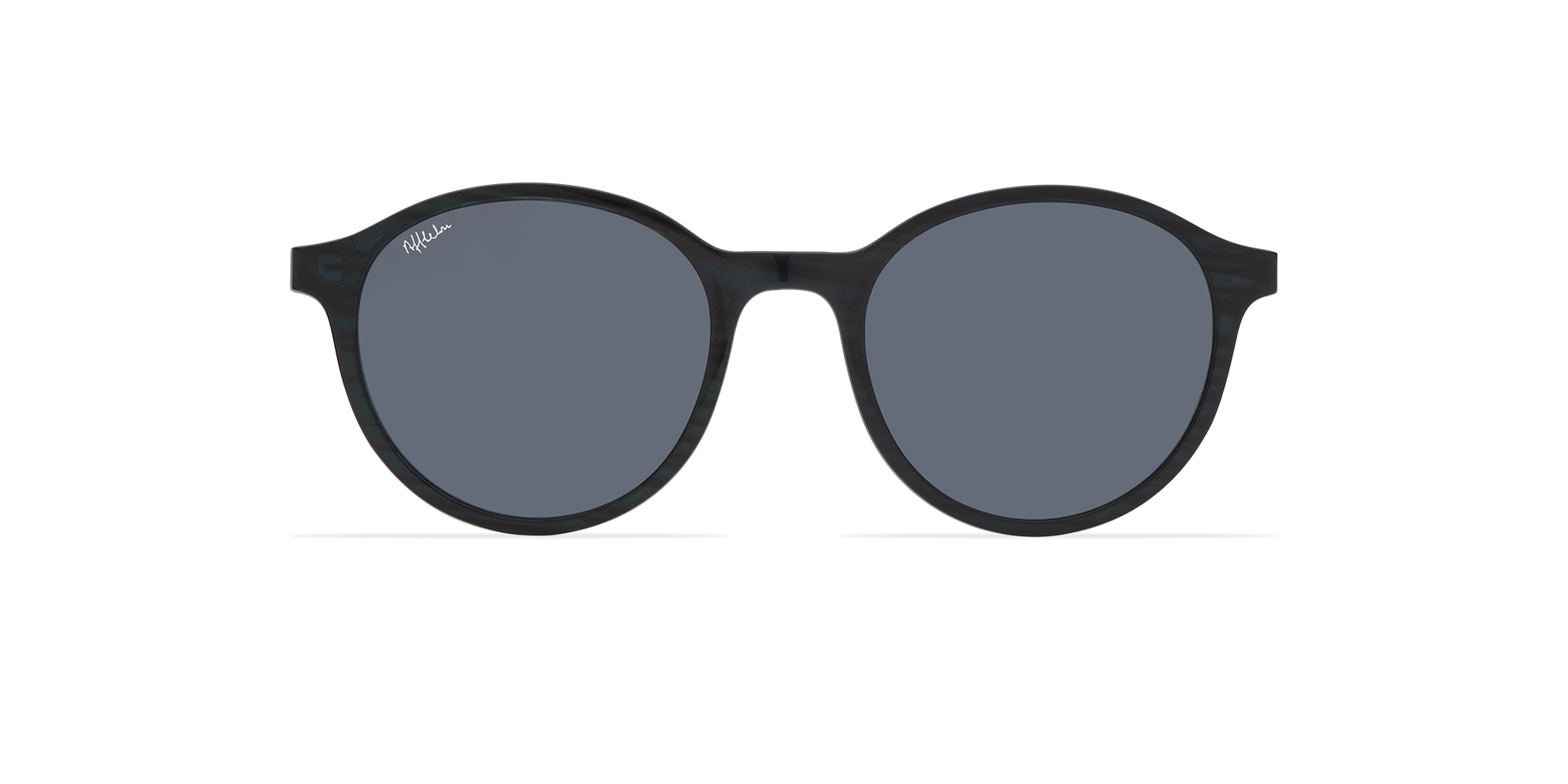 afflelou/france/products/smart_clip/clips_glasses/TMK37SUGR014919.png
