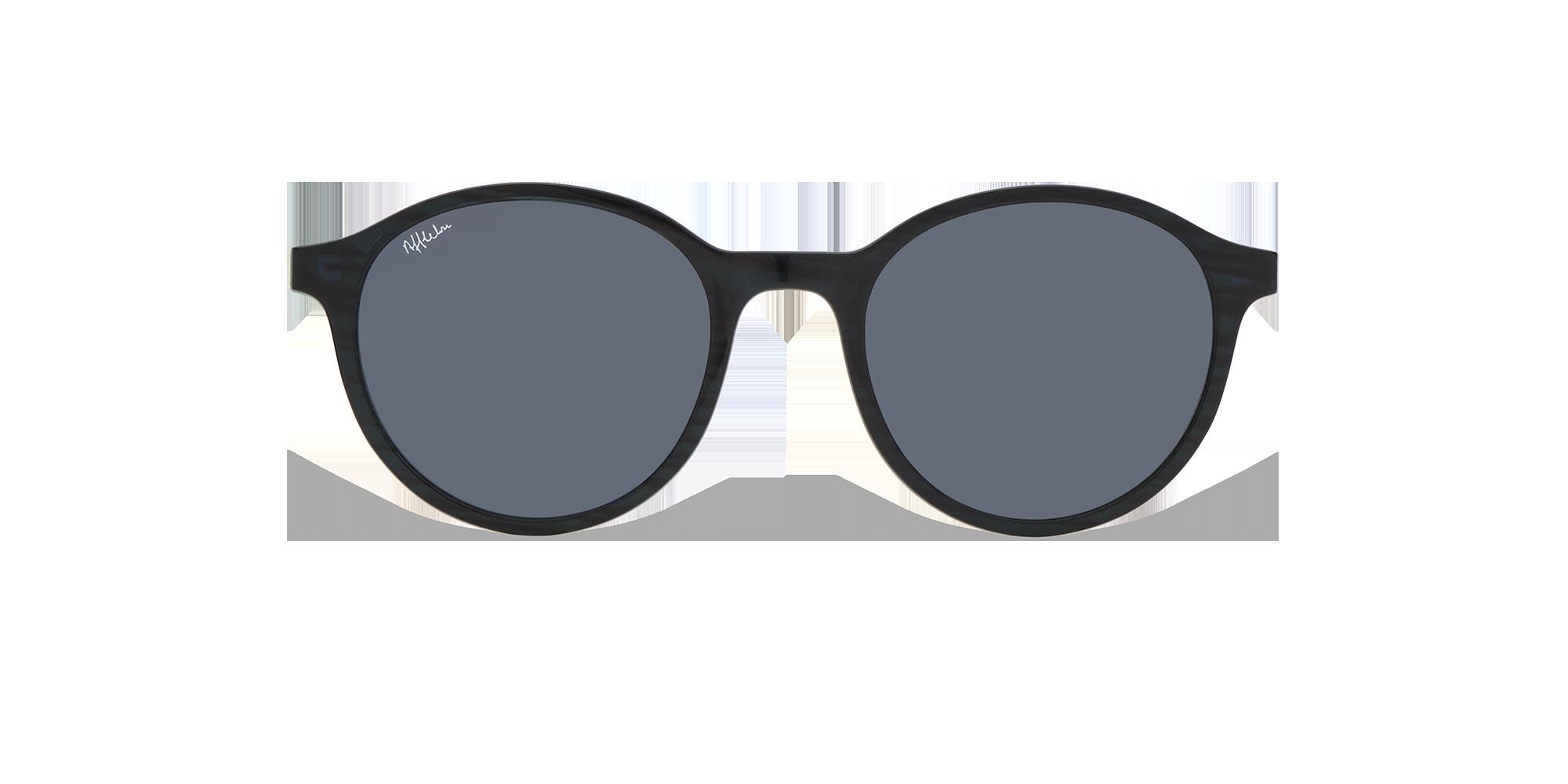 afflelou/france/products/smart_clip/clips_glasses/TMK37SUGR014919.png