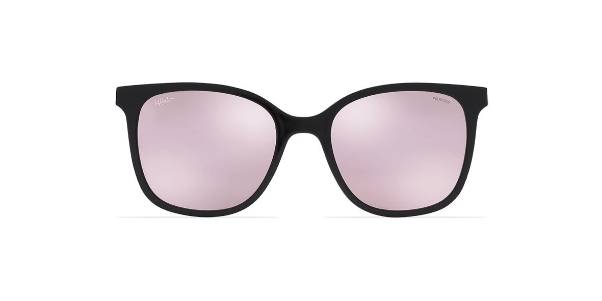 afflelou/france/products/smart_clip/clips_glasses/TMK28PR_BK01_LP13.png