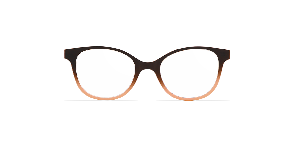 afflelou/france/products/smart_clip/clips_glasses/TMK31BB_PK01_LB01.png