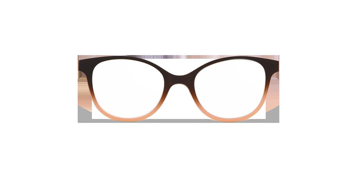 afflelou/france/products/smart_clip/clips_glasses/TMK31BB_PK01_LB01.png