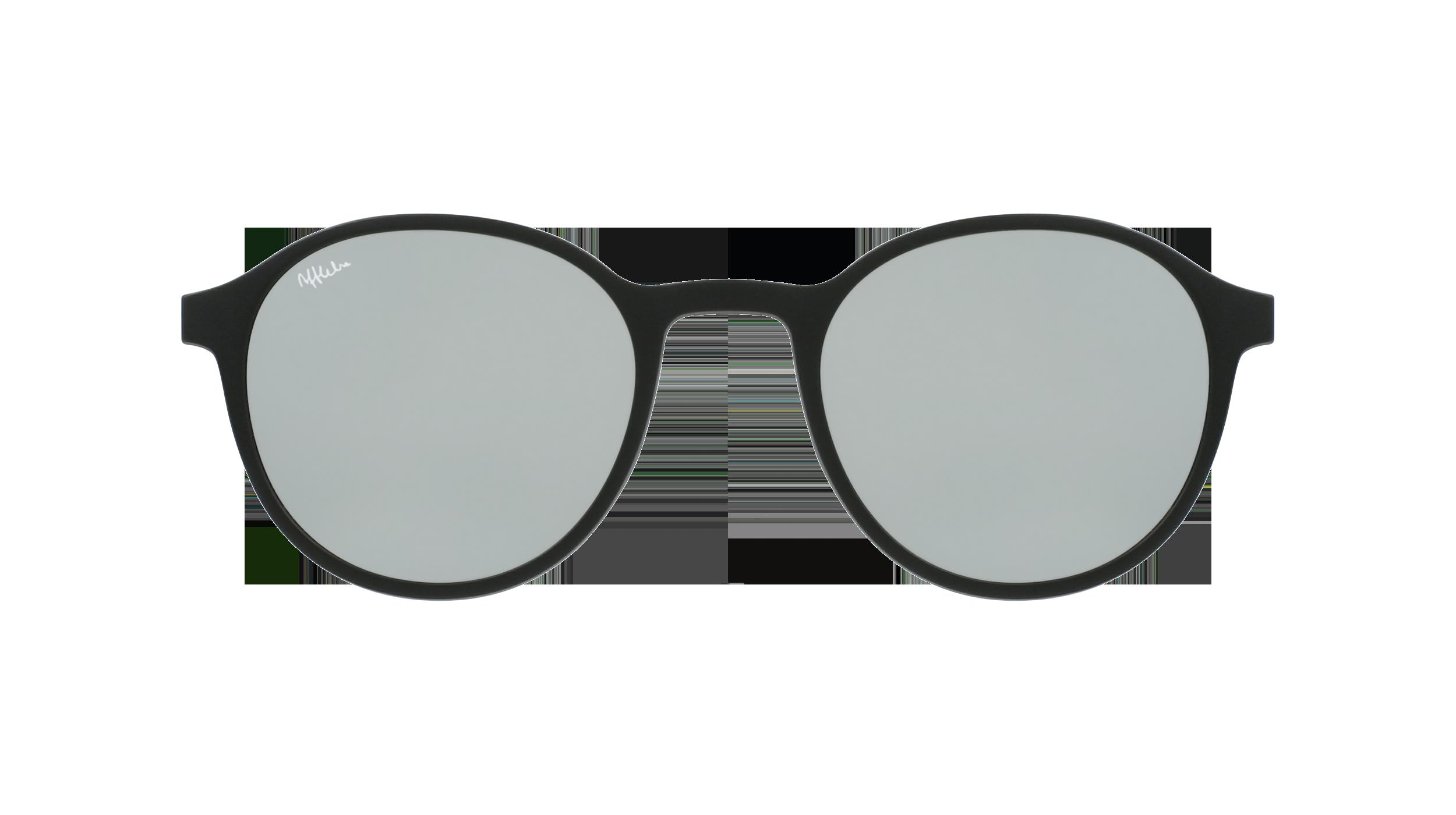 afflelou/france/products/smart_clip/clips_glasses/07630036458853.png