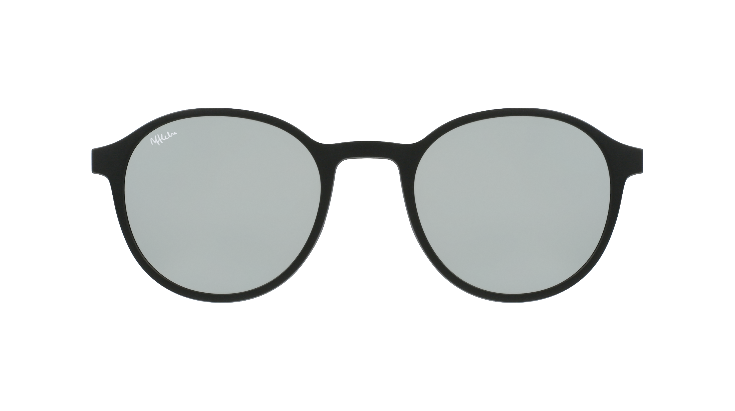 afflelou/france/products/smart_clip/clips_glasses/07630036458853.png