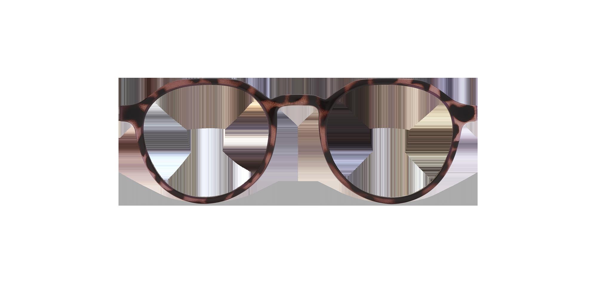 afflelou/france/products/smart_clip/clips_glasses/07630036429013_face.png