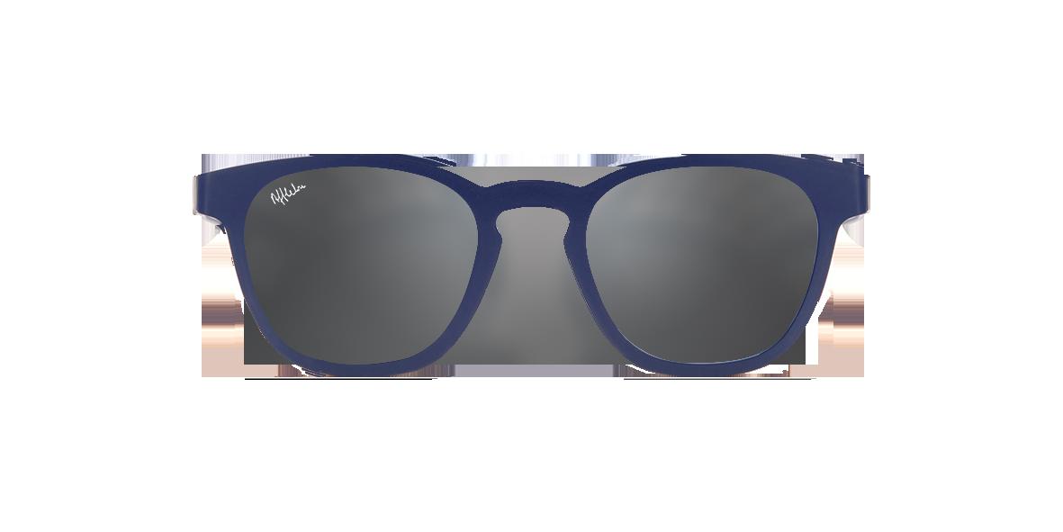 afflelou/france/products/smart_clip/clips_glasses/TMK15PO_BL01_LP02.png
