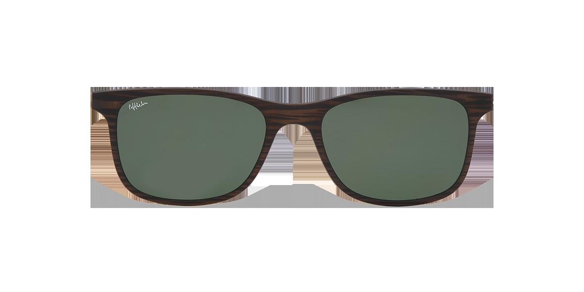 afflelou/france/products/smart_clip/clips_glasses/TMK24SU_BR01_LS01.png