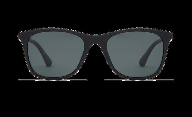Lunettes de soleil homme FUMIO POLARIZED noir - danio.store.product.image_view_face