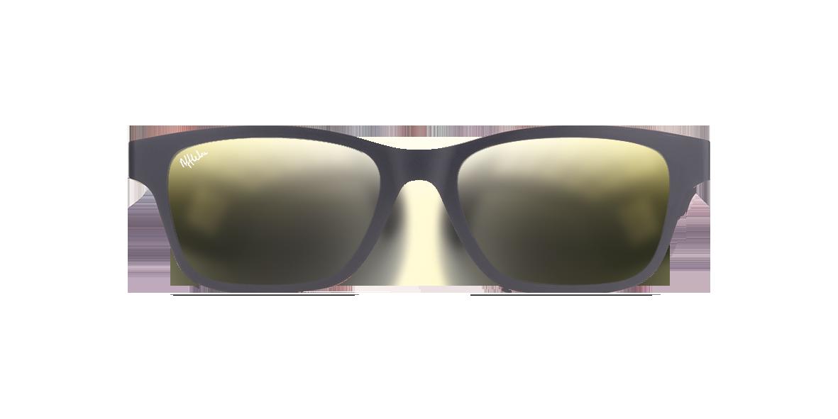 afflelou/france/products/smart_clip/clips_glasses/TMK02BB_C5_LB01.png