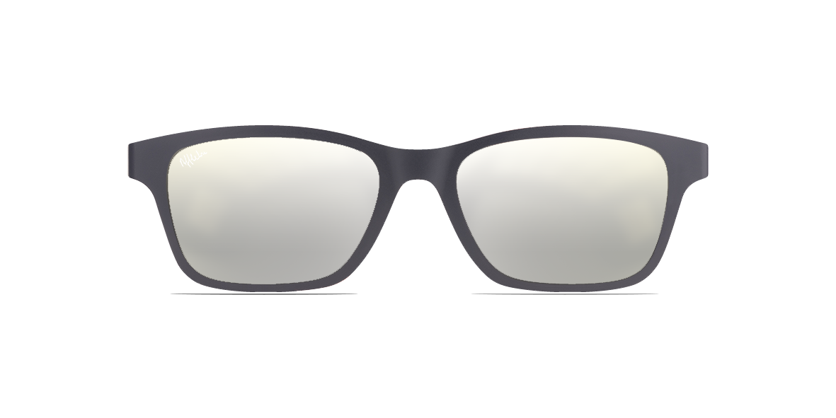 afflelou/france/products/smart_clip/clips_glasses/TMK02BB_C5_LB01.png
