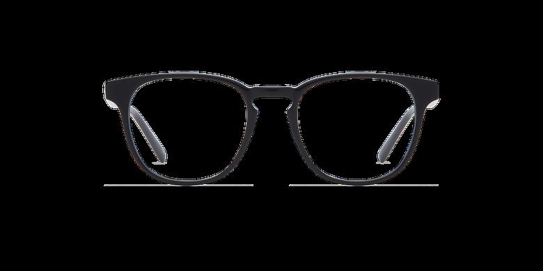 Lunettes de vue homme BLAISE noir
