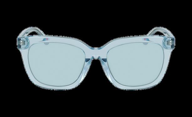 Lunettes de soleil femme PK0018 bleu - danio.store.product.image_view_face