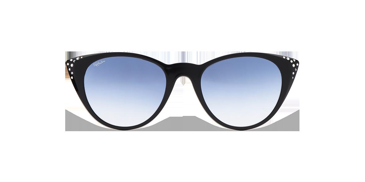 afflelou/france/products/smart_clip/clips_glasses/TMK27XL_BKS1_XL01.png