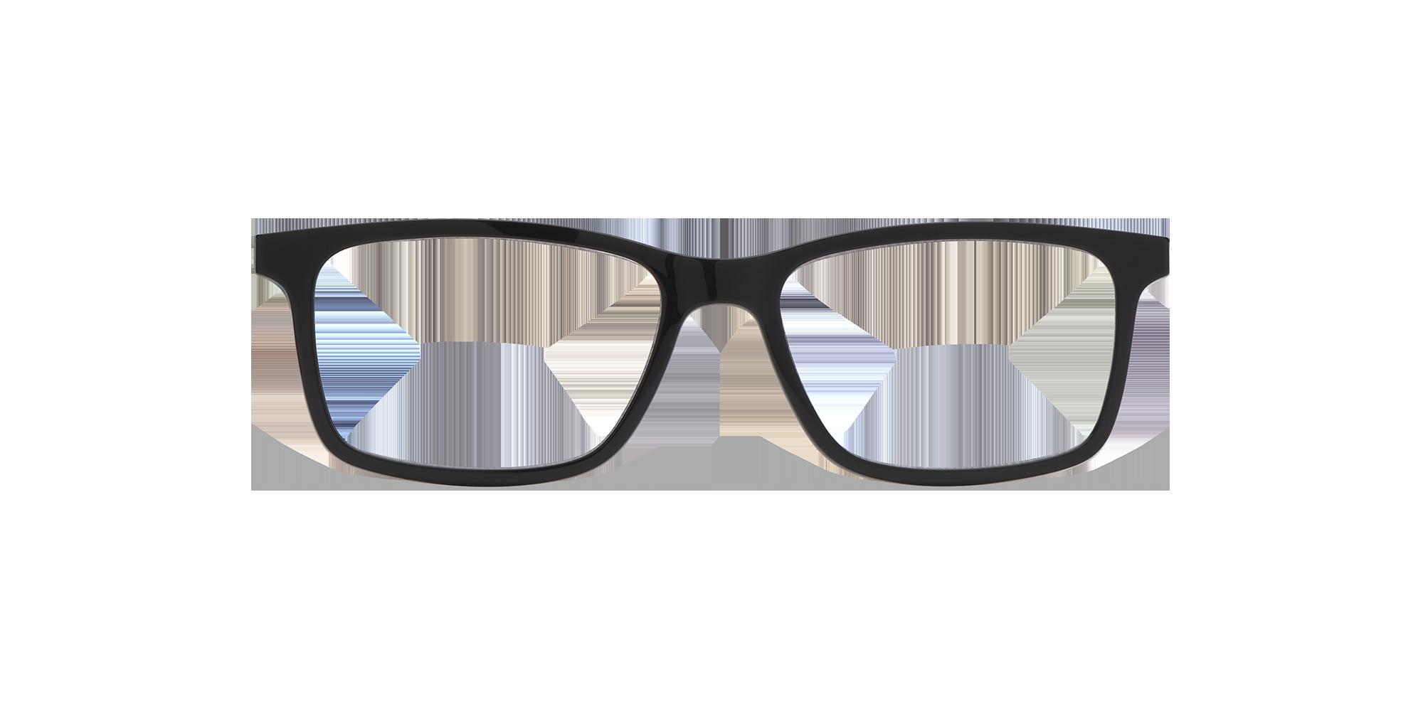 afflelou/france/products/smart_clip/clips_glasses/TMK32NVBK015316.png