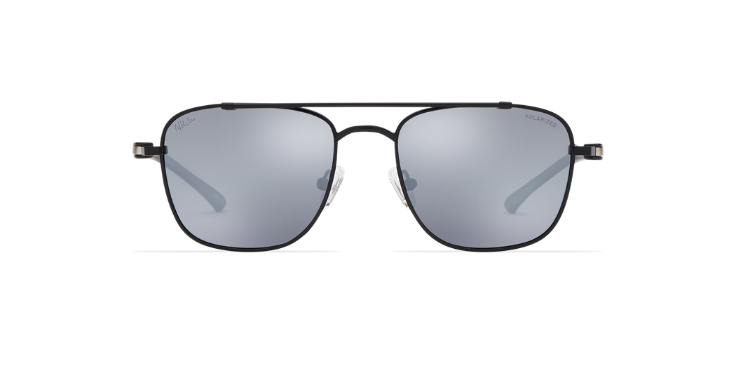 TEVA POLARIZED
